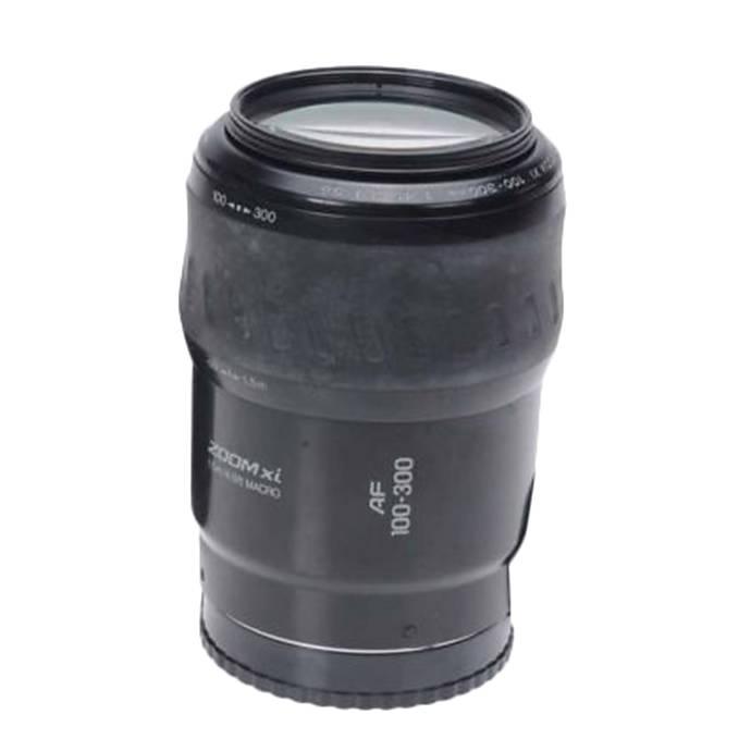 Used Minolta Maxxum AF 100-300mm f/4 5-5 6 - Excellent
