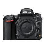 Used Nikon D750 Body Only - Excellent