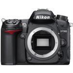 Used Nikon D7000 Digital SLR [D] - Excellent