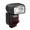 Used Nikon SB-900 i-TTL SpeedLight Flash [H] - Excellent