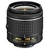 Used Nikon AF-P DX Nikkor 18-55mm f/3.5-5.6G - Excellent