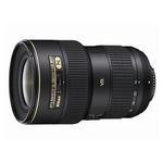 Used Nikon AF-S 16-35mm f/4G ED VR - Excellent