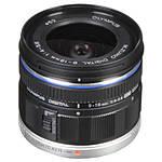 Used Olympus M.Zuiko ED 9-18mm f/4.0-5.6 [L] - Excellent