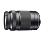 Used Olympus M.Zuiko ED 75-300mm f/4.8-6.7 II [L] - Excellent