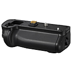 Used Panasonic DMW-BGGH3 Battery Grip for GH3/GH4 [A] - Excellent