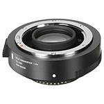 Used Sigma 1.4X Teleconverter TC-1401 for Nikon [L] - Excellent