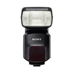 Used Sony HVL-F60M Speedlight Flash - Excellent