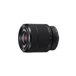 Used Sony FE 28-70mm f/3.5-5.6 OSS - Excellent