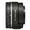 Used Sony A Mount DT 50mm F1.8 - Excellent