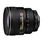 Used Nikon 17-35MM F/2.8D - Fair