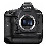 Used Canon EOS 1DX Mark II - Good