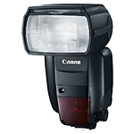 Used Canon Speedlite 600EX II-RT - Good