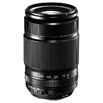 Used Fujifilm XF 55-200mm f/3.5-4.8 R LM OIS - Good