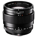 Used Fujifilm Fujinon XF 23mm f/1.4 R [L] - Good