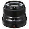 Used Fujifilm XF 23mm f/2 R WR (Black) - Good