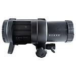 Used Profoto B1 Head Only - No Battery or Charger - Good