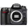 Used Nikon D7000 Body Only - Good