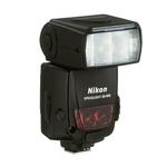 Used Nikon SB-800 Shoe Mount Speedlight Flash [H] - Good