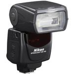 Used Nikon SB-700 AF Speedlight - Good