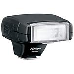 Used Nikon SB-400 Speedlight - Good