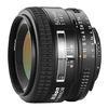 Used Nikon AF Nikkor 50mm f/1.4D - Good