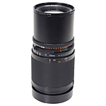 Used Hasselblad 250MM F/5.6 CFT **Haze** [L] - As Is