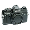 Used Minolta X-700 Body for Parts or Repair - As Is