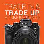 *FREE RSVP* Trade In and Trade Up to Sony Event