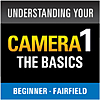 Understanding Your Camera I: The Basics