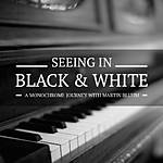 Seeing in Black and White: A Monochrome Journey with Martin Bluhm