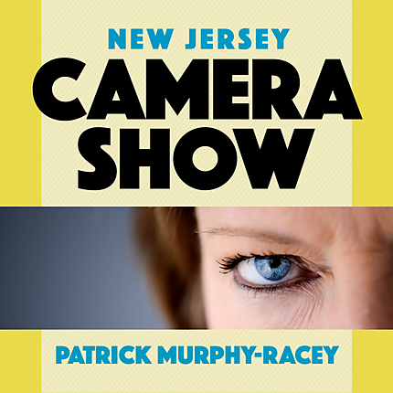 NJCS: Increasing Video Production Value with Patrick Murphy-Racey (Sony)