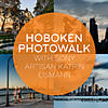 Hoboken Photowalk with Sony Artisan Katrin Eismann (Sony)
