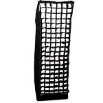 Westcott 40 Degree Egg Crate Grid for 12 x 36 Inch Stripbank