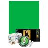 Westcott Photo Illusion Lite Bundle