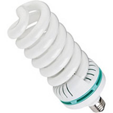 Westcott Daylight Fluorescent Lamp (85-watt)