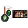 Westcott PhotoKey 5 Pro Software - Boxed
