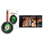 Westcott PhotoKey 5 Pro Software - Download