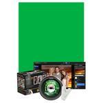 Westcott Photo Illusion Pro Bundle