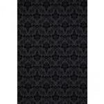 Westcott 9x12 Ft Onyx Modern Vintage Velour Background