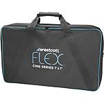 Westcott Flex Cine Gear Bag 1x1ft