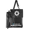 Westcott HurleyPro H2Pro Weight Bag