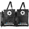 Westcott HurleyPro H2Pro Weight Bags 2-Pack