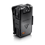 Wolfcom Venture Body Camera