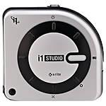 X-Rite i1Studio w/ storage case/monitor holder  and  mini ColorChecker Classic
