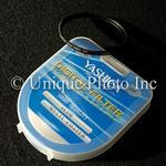 Yashica 55mm Multi-coated UV Filter