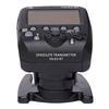 Yongnuo Speedlite E3-RT Transmitter for Canon 600EX-RT