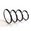 Zeiss 58mm Carl Zeiss T* UV Glass Filter