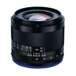 Zeiss Loxia 2/50 E for Full Frame Sony A7 series