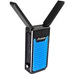 Accsoon CineEye Air Micro 5G Wireless Video Transmitter