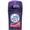 Lady Speedstick 1.4oz Deodorant Shower Fresh